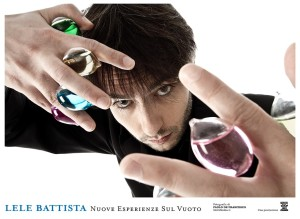 battista2
