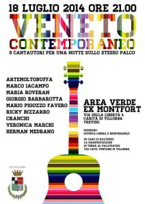 07-18 Veneto