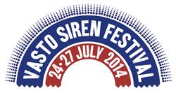 sirenfestival