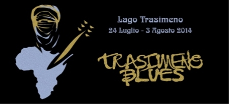 trasimenoblues