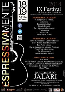 2014-08-18_ParcoJalari