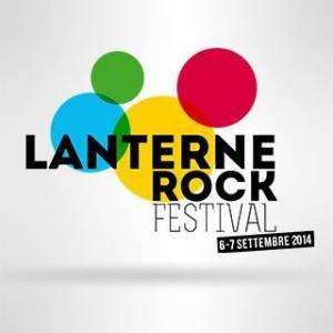 lanterne_rock