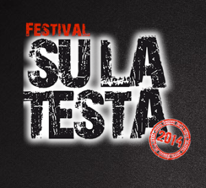festival_sulatesta