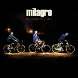 milagro2014