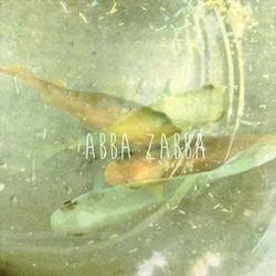 abbazabba