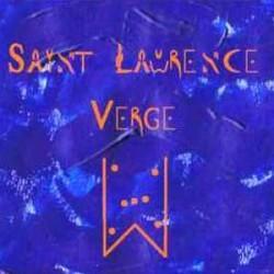 SaintLawrenceVerge_2014